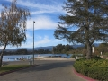 pinto-lake